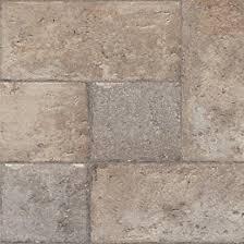Colours Leggiero Natural Random Stone Effect Laminate Flooring,  5397007051889 ;