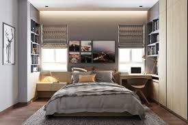 Die kinder schlafen in schlafzimmer. Das 12 Qm Zimmer Einrichten Konnen Sie Perfekt Mit Diesen Tipps Ideen