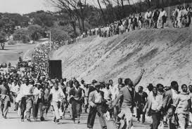 The Harsh Reality Of Life Under Apartheid In South Africa History