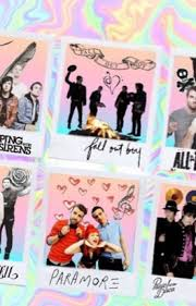 Band Quotes Gorgeous Bandmoviemore Book Of Quotes R Wattpad