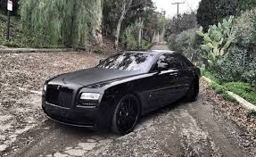 rolls royce ghost black 2015. is kim kardashian selling her matteblack rollsroyce ghost autoevolution rolls royce black 2015