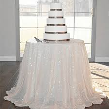 tablecloths round white tablecloths whole wedding party linens with overlays and our entire inventory is
