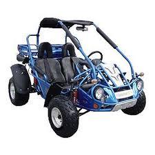 hammerhead off road go kart parts all go kart brands go kart hammerhead ss250 super sport 249cc go kart parts