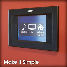 simple home theater. Fine Theater Make Your Home Theater Audio System Simple And A