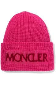 Топ-25 лучших моделей вязаных шапок | Вязание, Топ, Модели