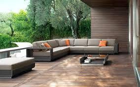 modern outdoor furniture sets wicker patio modern patio furniture resin sets martha stewart patio