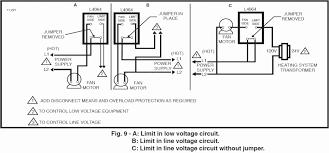 furnace fan limit switch wiring diagram collection wiring diagram furnace exhaust fan wiring diagram furnace fan limit switch wiring diagram furnace limit switch wiring wire center u2022 rh leogallery