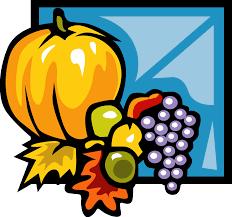 Download Thanksgiving Clip Art Free Clipart Of Pumpkin Pie Turkey
