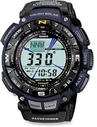 • the world s catalog of ideas casio pathfinder is a men s watch quartz movement it has a sapphire crystal compare casio pathfinder watch functions view pictures prices and more