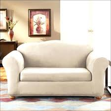 sectional slipcovers ikea. Sectional Slipcovers Ikea White Couch O