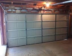 gallery flash garage door repair
