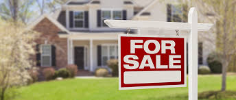advertise home for sale what it takes to advertise your house