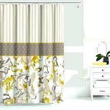 mustard shower curtain mustard yellow shower curtain mustard yellow shower curtain brown shower curtain beige yellow