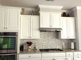 decor for above kitchen cabinets medium size of kitchen above kitchen cabinets should you decorate above