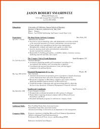 Cosy Microsoft Publisher Resume Templates In Office Open Free