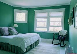 Good Paint Colors For Bedrooms 25 Best Paint Colors In Bedroom Color Designs Home And Interior