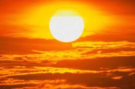 Влияние Солнца на Землю жизнь климат что оно нам дает Солнце основа жизни на Земле