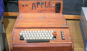 Image result for apple i