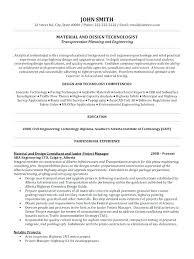 Mechanical Engineering Resume Template Interesting Junior Civil Site Engineer Resume Sample For Mechanical Engineering