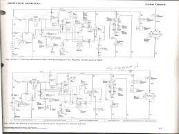 john deere 212 engine rebuild kit wiring diagram 214 harness motor john deere 214 wiring diagram at John Deere 212 Wiring Diagram