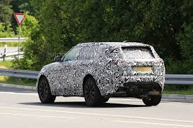2018 land rover sport price.  sport 2018 range rover sport coupe intended land rover sport price