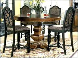 pier 1 dining table and chairs pier 1 dining sets perfect pier 1 dining table room