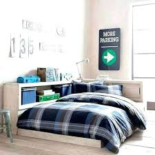 design your own bed sheets design your own bed set platform lounge concept for bedroom ideas design your own bed