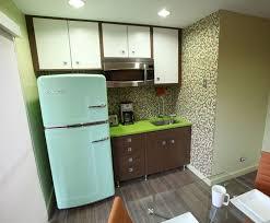 office break room design. sweet use of a small space for staff break room rinaldi dentist xan creative office design