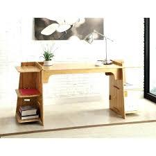 unique office desk accessories. Unique Office Desks Desk Accessories Decor Cool Best . E