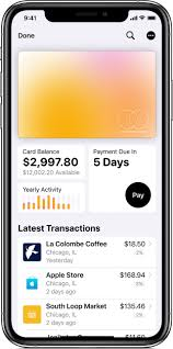Because pending charges are temporary and may change, only posted transactions can be disputed. How To Make Apple Card Payments Apple Support
