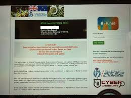Blocking The Aren't 5nz Device Your com – Cops