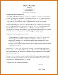 Sales Associate Qualifications 4 5 Foot Locker Sales Associate Responsibilities Leterformat