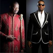 "Watch Video:""I love Don Jazzy, But D'banj Does Not Have Talent""- Eedris Abdulkareem."
