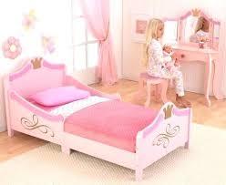 princess bedroom furniture. Disney Princess Bedroom Furniture Bed Girls  Buy