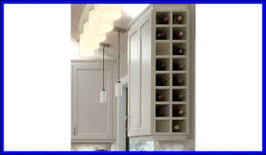 wine rack cabinet insert lowes.  Cabinet Cabinet Wine Rack Insert Wall Crystal Cabinets Kitchen  Lowes And