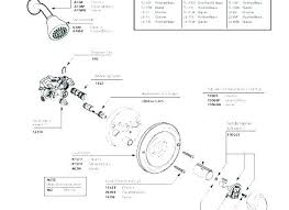 moen shower cartridge replacement shower faucet replacement shower faucet repair cartridge valve parts diagram replacement tub