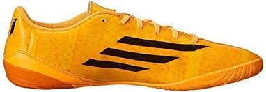 f10 kids futsal shoes indoor football trainers messi boots