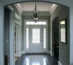 front door shades. Shades For Front Door Brilliant Sidelight Roman Ideas With Blinds . S