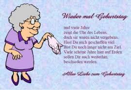 Spruch Geburtstag Mutter Lustig Royaldutchgenetics
