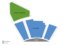 Vegas The Show Saxe Theater Seating Chart Vegas The Show Tickets At Saxe Theater Planet Hollywood Resort Casino On January 8 2020 At 9 00 Pm