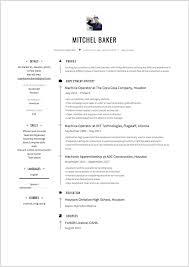 Machine Operator Resume Sample Resumeviking Com