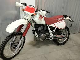 1989 yamaha moto 4 wiring diagram images moto 4 yamaha wiring 1983 tt 600 yamaha for