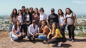 inspirational essays from girls in thr s women in   3 inspirational essays from girls in thr s women in entertainment mentorship program