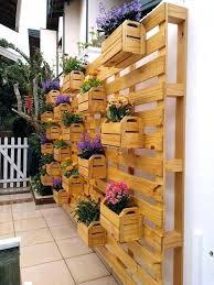 garden wall decor ideas wall garden ideas garden ideas landscaping ideas garden wall decor images