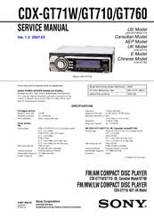 sony xplod wiring diagram manual wiring diagram and hernes sony xplod deck wiring diagram nilza