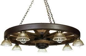 large size of decoration wagon wheel chandelier mason jars wagon wheel chandelier plans build wagon wheel