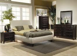 Affordable Furniture Catalog for Smart Buy Furniture
