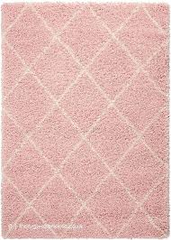 blush pink rug new colour blush pink rug a modern gy polypropylene rug in shades of blush pink rug