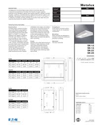 product catalog strobes r us Whelen Justice Wiring-Diagram at Whelen Pcc S9n Wiring Diagram