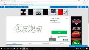 Roblox Game Link Five Reasons Why ...